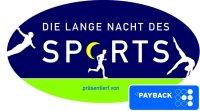 Link: die-lange-nacht-des-sports